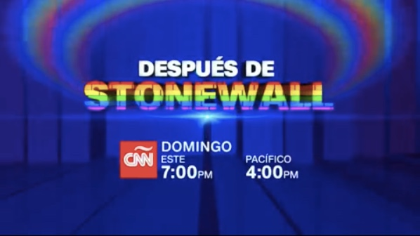 Interview: CNN en Español